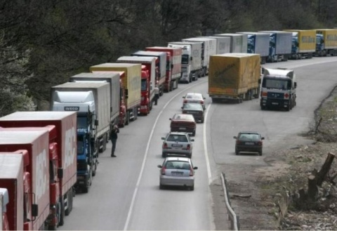 Bulgaria: Bulgaria, Turkey to Discuss New Transport Agreement