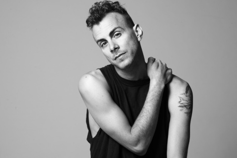 Bulgaria: Asaf Avidan to Perform Live in Sofia