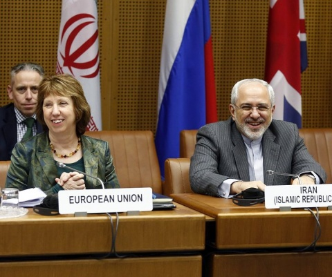 Bulgaria: Iranian Nuclear Program Talks Start in Vienna