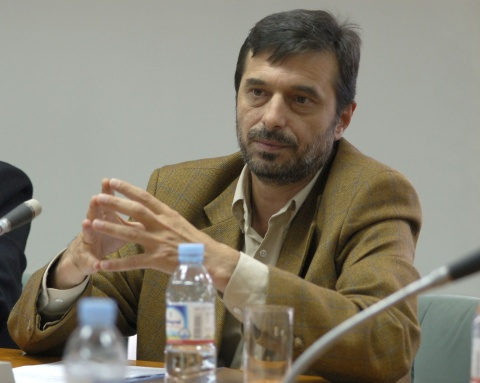 Bulgaria: Bulgaria's Social Security Institute Supervisory Board Appoints Chair