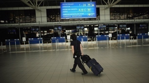 Bulgaria: Bulgaria's Airports Handled Almost 7M Passengers in 2013