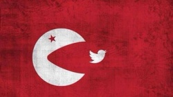 Bulgaria: Turkish Court Overrules Twitter Ban