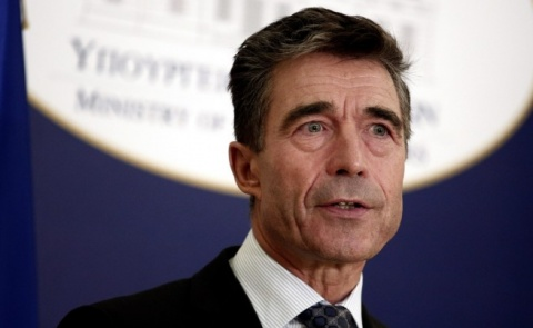 Bulgaria: NATO Secretary General: Russia Is Violating Principles of UN Charter