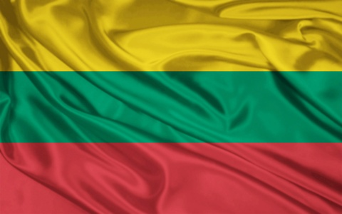 Bulgaria: Lithuania Recalls Ambassador to Russia over Ukraine Crisis