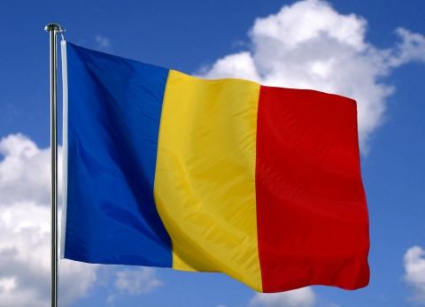 Bulgaria: IMF Grants New Loan to Romania, New Government Sworn In