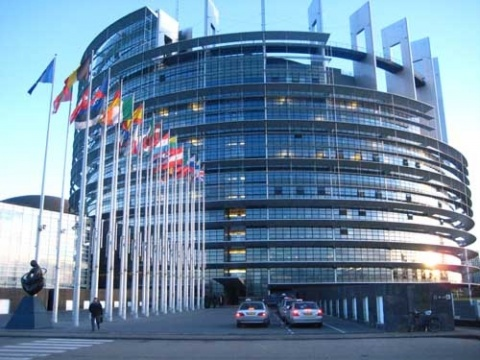 Bulgaria: EU Considers Sanctions Against the US Because Of Surveillance
