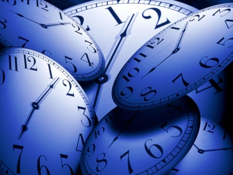 Bulgaria: Bulgaria's Daylight Saving Time To Start on March 30