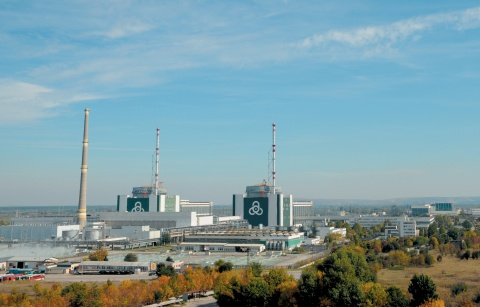 Bulgaria: Warm Weather Might Bring Losses to Bulgaria's NPP
