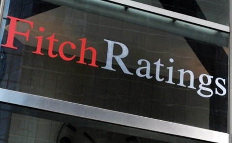 Bulgaria: Fitch Ratings Affirms Bulgarian Energy Holding at 'BB+'