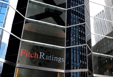 Bulgaria: Fitch Lowers Russia's Outlook to 'Negative'