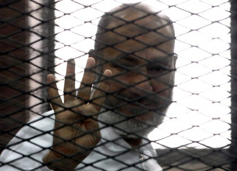 Bulgaria: Egypt Sentences to Death 529 Muslim Brotherhood Supporters