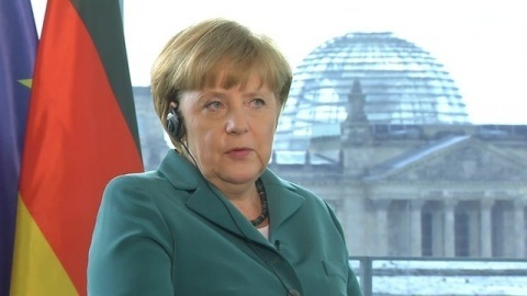 Bulgaria: Germany Will Be The Biggest Loser in Case of Sanctions against Russia