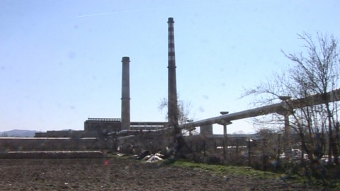 "Bulgaria: Varna Thermal Plant ""To Close"", Employees Set to Go on Strike"