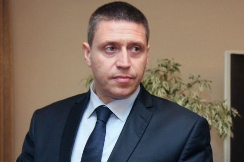 Bulgaria: Outgoing Bulgaria's Security Service Head to Work at South Stream