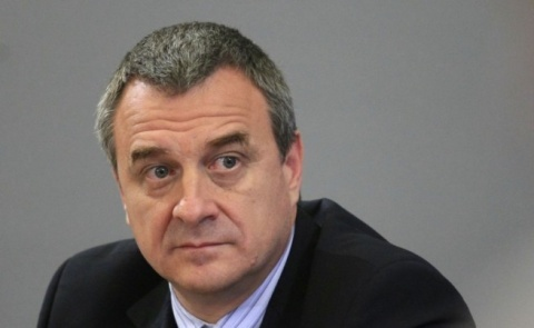 Bulgaria: Household Crimes in Bulgaria on the Ebb – Interior Minister
