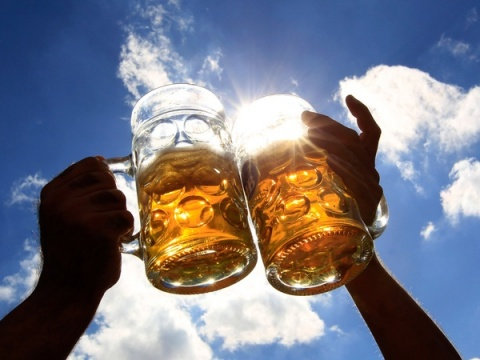 Bulgaria: Bulgaria Has The Eighth Cheapest Beer In The World