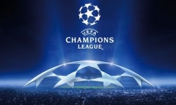 Bulgaria: Champions League Title-Favorites to Clash in Semifinal