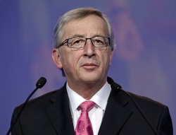 Bulgaria: Jean-Claude Juncker: EU Monitoring for Bulgaria Must Remain