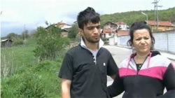 Bulgaria: Bulgarian Village Became Second Home for Syrian Refugee Family