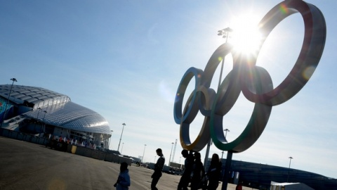 Bulgaria: Intelligence Services Thwarted Terror Attacks during Sochi Olympics
