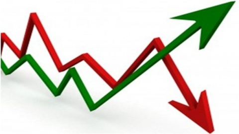 Bulgaria: Bulgaria's Foreign Direct Investment Tumbled in Feb 2014