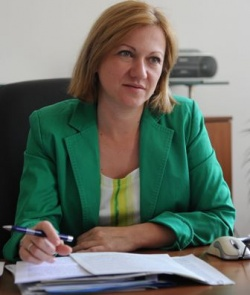Bulgaria: 52 Thousand Jobs Created in 2014 – Bulgarian Deputy Social Minister