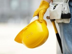 Bulgaria: Over 12 Thousands Bulgarians Suffered Workplace Injuries in 2013