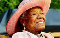 Bulgaria: Poet, Civil Rights Advocate Maya Angelou Dies, Aged 86