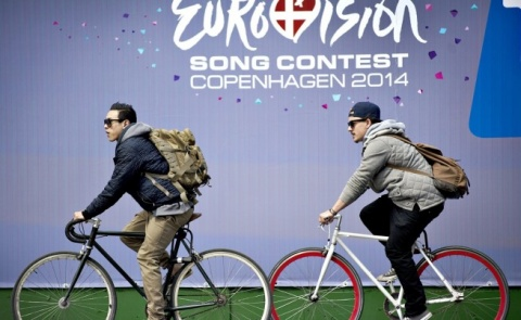 Bulgaria: Eurovision Song Contest Kicks Off without Bulgarian Entry