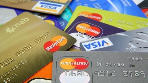 Bulgaria: Russia Demands Visa, Mastercard to Pay USD 3.8 B Deposit