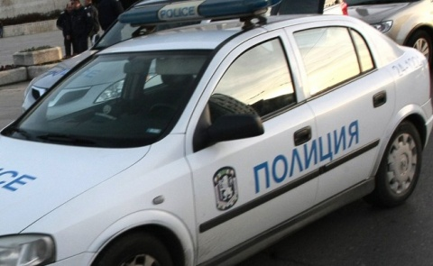 Bulgaria: National Security Service Officer Commits Suicide with Personal Weapon