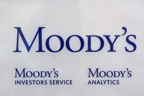 Bulgaria: Moody's in First Portugal Rating Increase