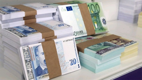 Bulgaria: Net Financial Wealth of Bulgarian Households Tripled in 9 Years