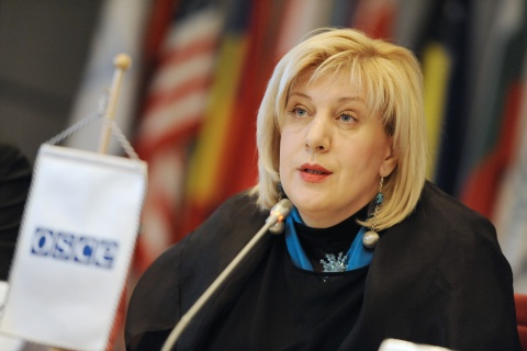 Bulgaria: OSCE Urges Ukraine to Free Russian Journalists
