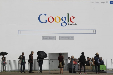 Bulgaria: Google Overtakes Apple As The World's Most Valuable Brand