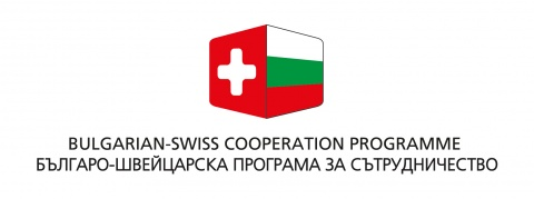 Bulgaria: Bulgarian, Swiss Researchers Cooperate on 13Projects Worth over CHF 4M