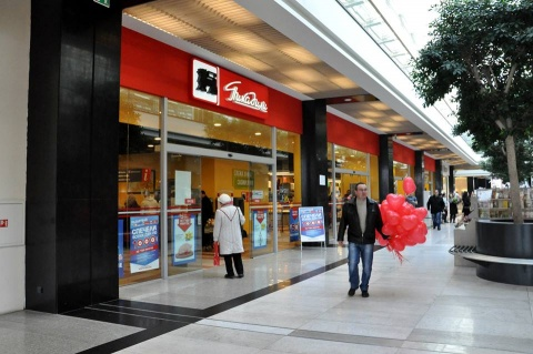 Bulgaria: Piccadilly Retail Chain is Back in Bulgarian Hands