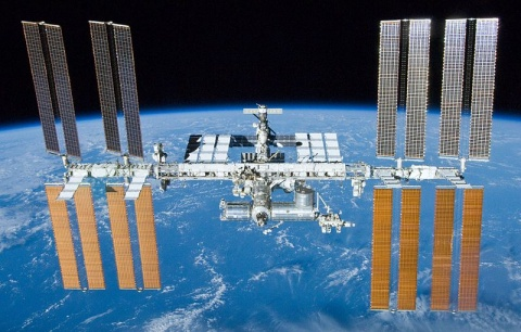 Bulgaria: Russia's ISS Cooperation with US 'Pointless' - Deputy PM