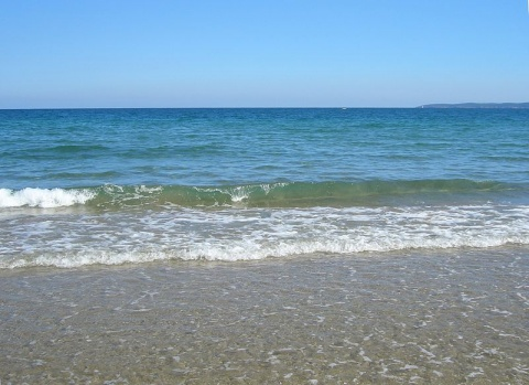 Bulgaria: Some 66% of Bulgarian Beaches Boast Excellent Water Quality - EEA