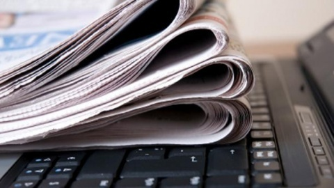 Bulgaria: Number of Bulgarian Media Increasing, Mostly Online