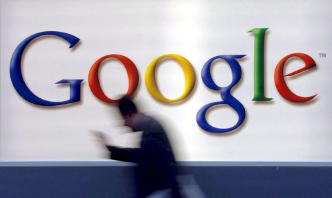 Bulgaria: Google Starts Right to Be Forgotten Service After EU Ruling
