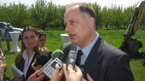 Bulgaria: Bulgarian Municipalities Struggling with EU Environment Funds Freeze