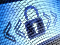 Bulgaria: Cyber Crime Costs Global Economy Whopping USD 445B Annually