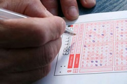 Bulgaria: Lucky Winner from Varna Gets BGN 5 M Toto Lottery Jackpot
