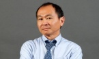 Francis Fukuyama: Ukraine Crisis Incomparable to Cold War