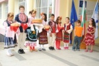Bulgaria Marks World Refugee Day