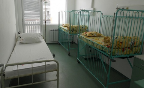 Bulgaria: 12 Children Hospitalized for Food Poisoning in Bulgaria's Razlog