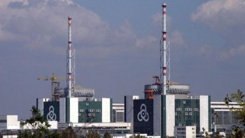 Bulgaria: Westinghouse Picks 3 Bulgarian Companies for Kozloduy NPP