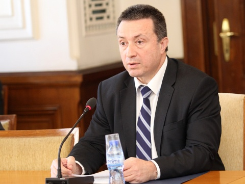 Bulgaria: Bulgarian BSP Deputy Head Does Not Rule Out Elections at Earliest