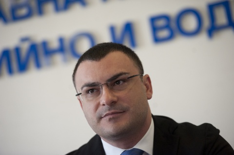 Bulgaria: Bulgarian Watchdog to Review License Terms of Power Distributors